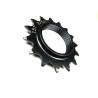 Single Speed pastorek CREWKERZ | ocelový | šroubovací | 10mm
