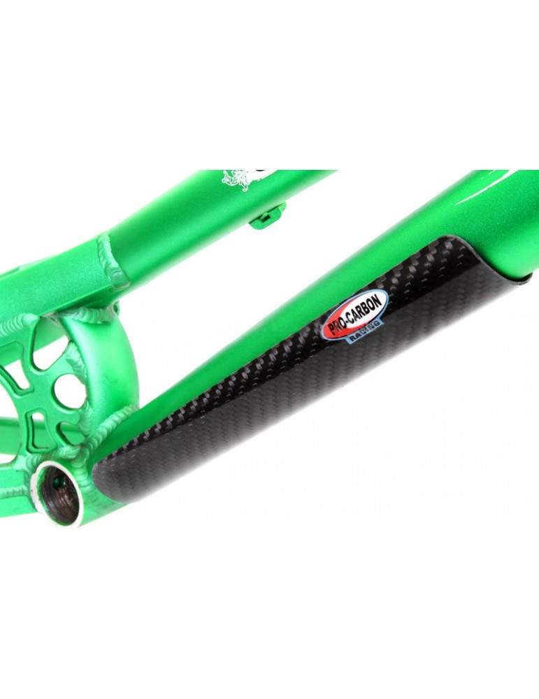 Carbon frame protector PRO-CARBON RACING