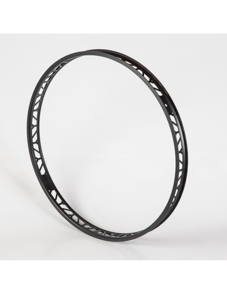 "Rim 26"" CREWKERZ WAW LIGHT 47mm"