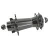 Single Speed sprocket CLEAN   aluminium   screw-on   12mm