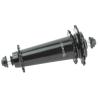 Single speed pastorek CLEAN | hliníkový | šroubovací | 12mm