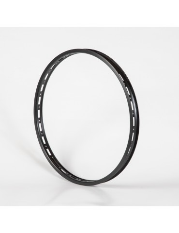 "Ráfek 20"" CREWKERZ WAW LIGHT 31mm"