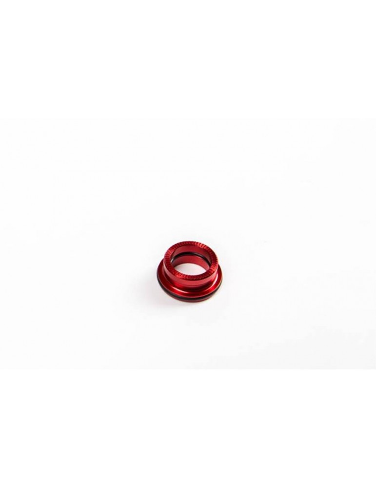 Rear CREWKERZ WAW hub washers (pair)