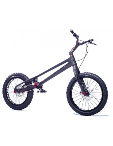 "20"" trials bikes for adults  CREWKERZ, CLEAN, SCORPIO"