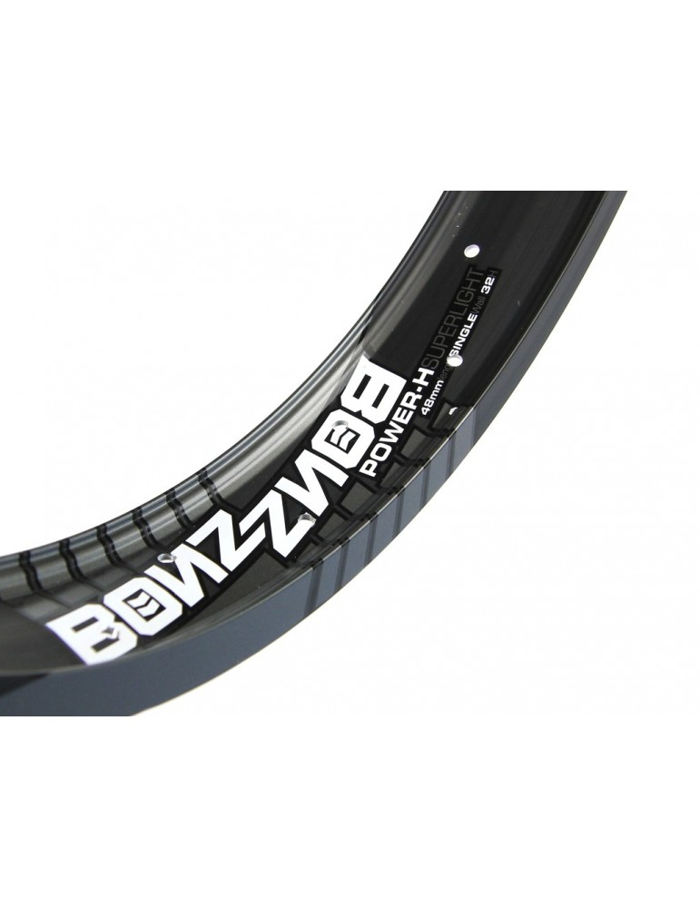 "Rim 26"" BONZ POWER-H rear 48mm"