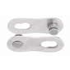 "Chain KMC | Z1eHX | Narrow | 1/2""x3/32"" | e-bike | 112 links | silver"