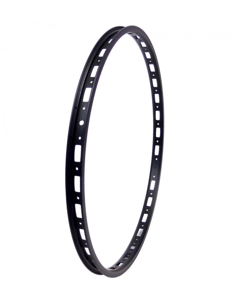 "Trials rim 26"" JAVAX 