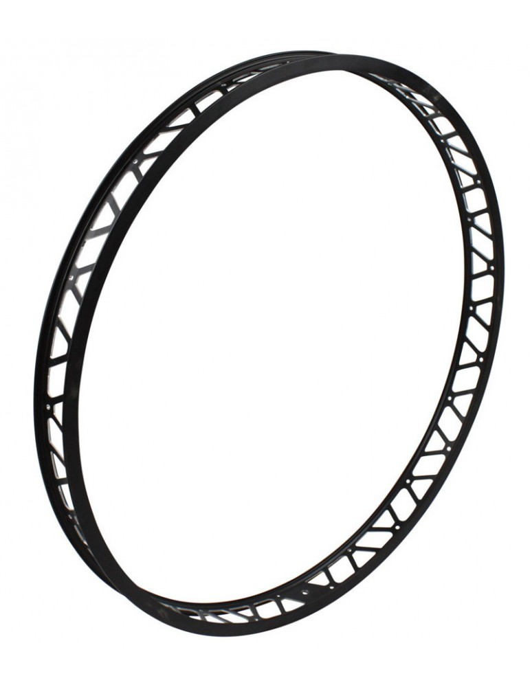 "Trials rim 26"" CLEAN TRIALS PRO 