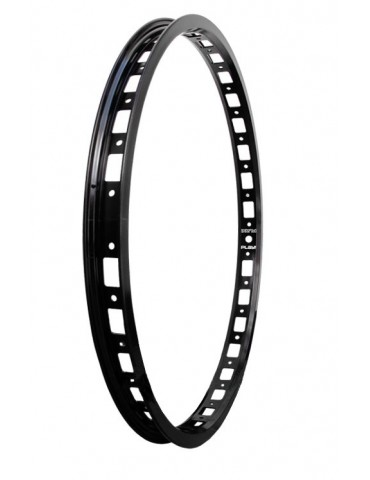 """Rim 26"""" PLAY front 32mm"""