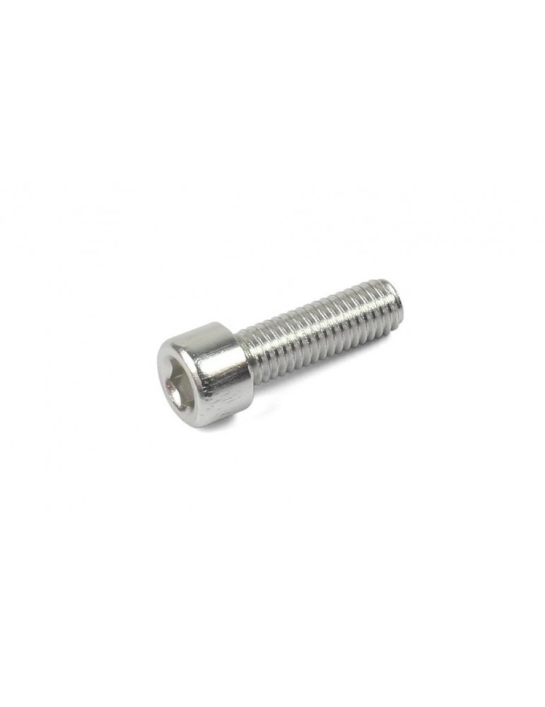 HOPE clamp aluminium bolt M5x16mm | M516AL