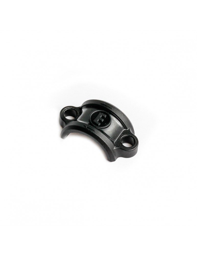 Magura MT & HS brake lever clamp | carbotecture® | black