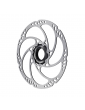 Brake rotor Magura MDR-C | Center Lock | quick-release | 203mm