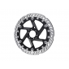 Disc brake rotor Magura MDR-P | 203mm