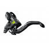 Brake lever Magura MT7 PRO Carbotecture® SL   HC 1-finger