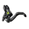 Brzdová páka Magura MT7 PRO Carbotecture® SL | HC 1-prstá