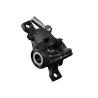Caliper Magura MT4 / MT TRAIL SPORT | 2-piston | including pads