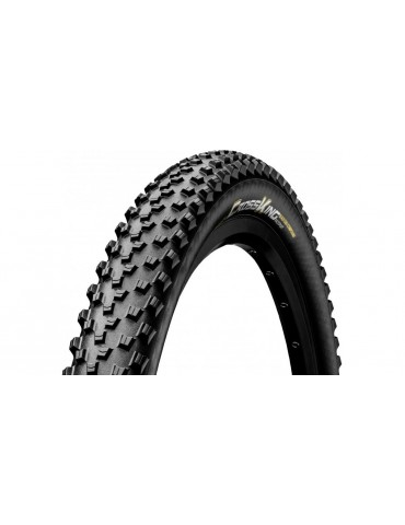 "Pneumatika CONTINENTAL Cross King RaceSport 26x2,2"" (2018)"