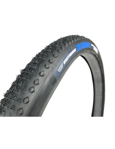 Pneumatika VeeTireCo NATIONAL WAW Edition 26x2,0""