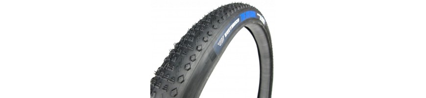 "26"" tyres for trials and biketrials. Light rear and front tyres."