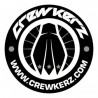 Crewkerz