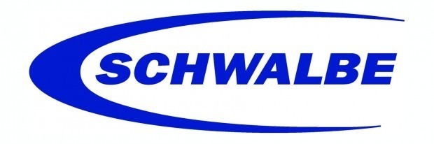 Schwalbe